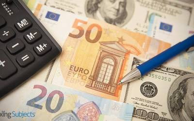 Final Regulations Issued for Revamped Foreign Tax Credit