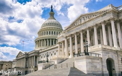 New National Taxpayer Advocate Issues First Report to Congress